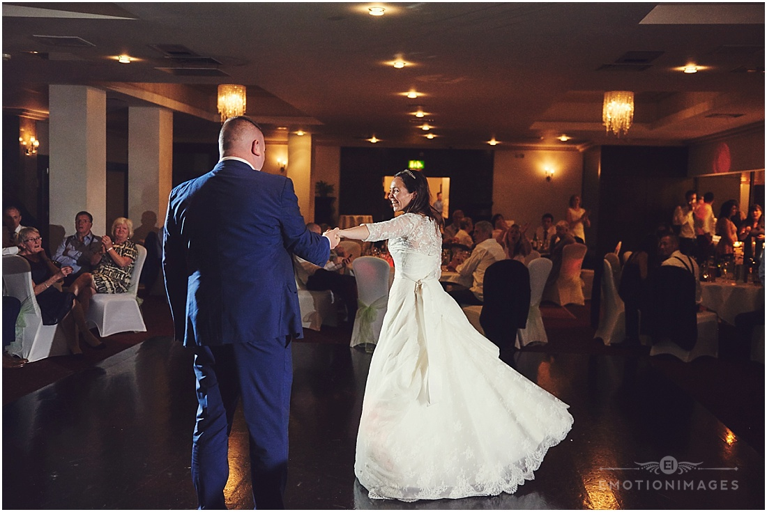 crown-moran-hotel-wedding-photographer_x116.JPG