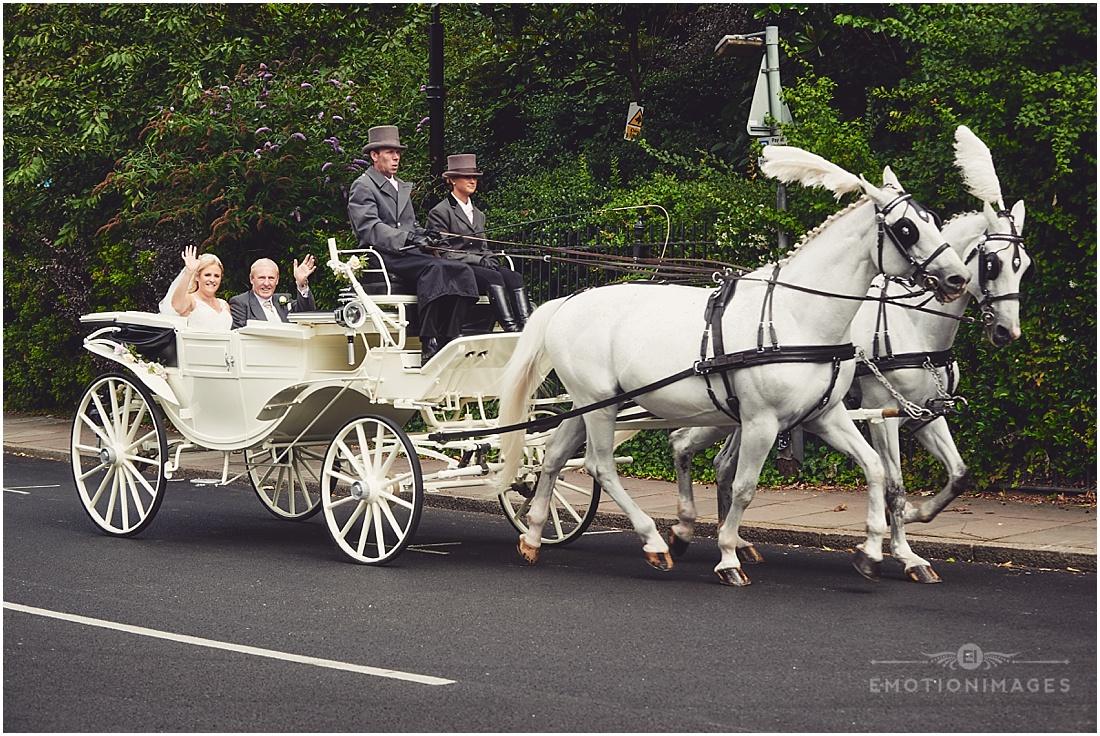 wedding-photographer-greenwich_102.JPG