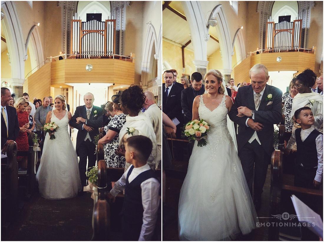 wedding-photographer-greenwich_103.JPG