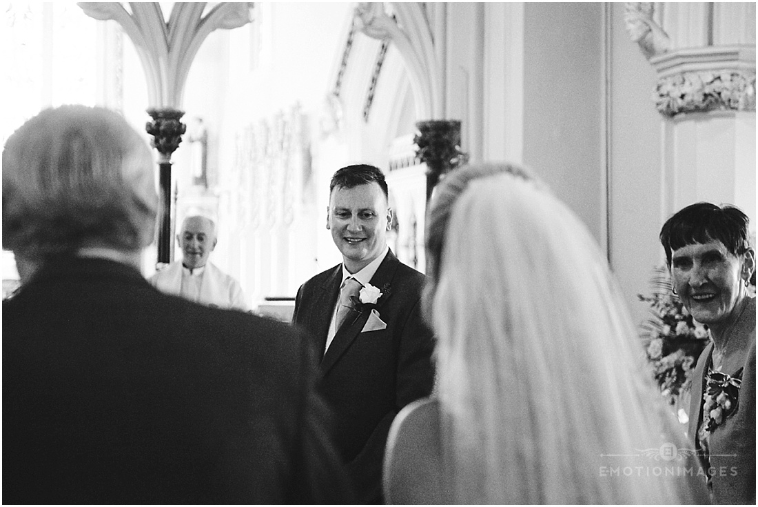 wedding-photographer-greenwich_104.JPG