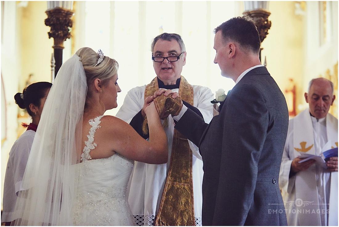 wedding-photographer-greenwich_106.JPG