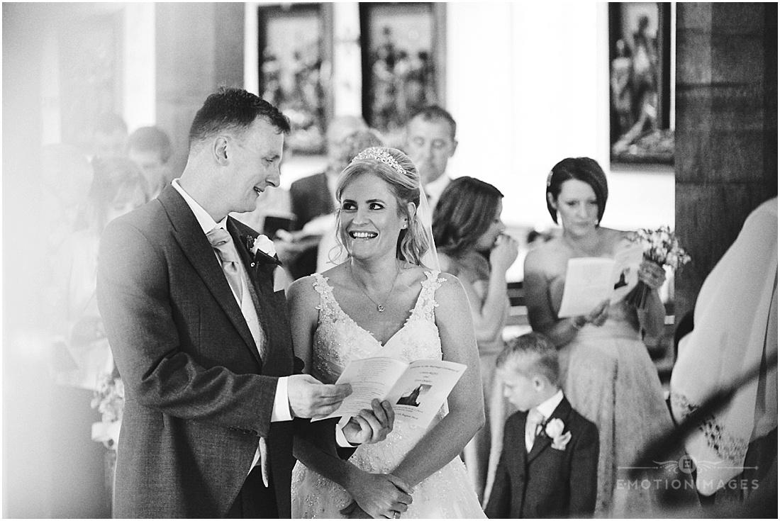 wedding-photographer-greenwich_105.JPG