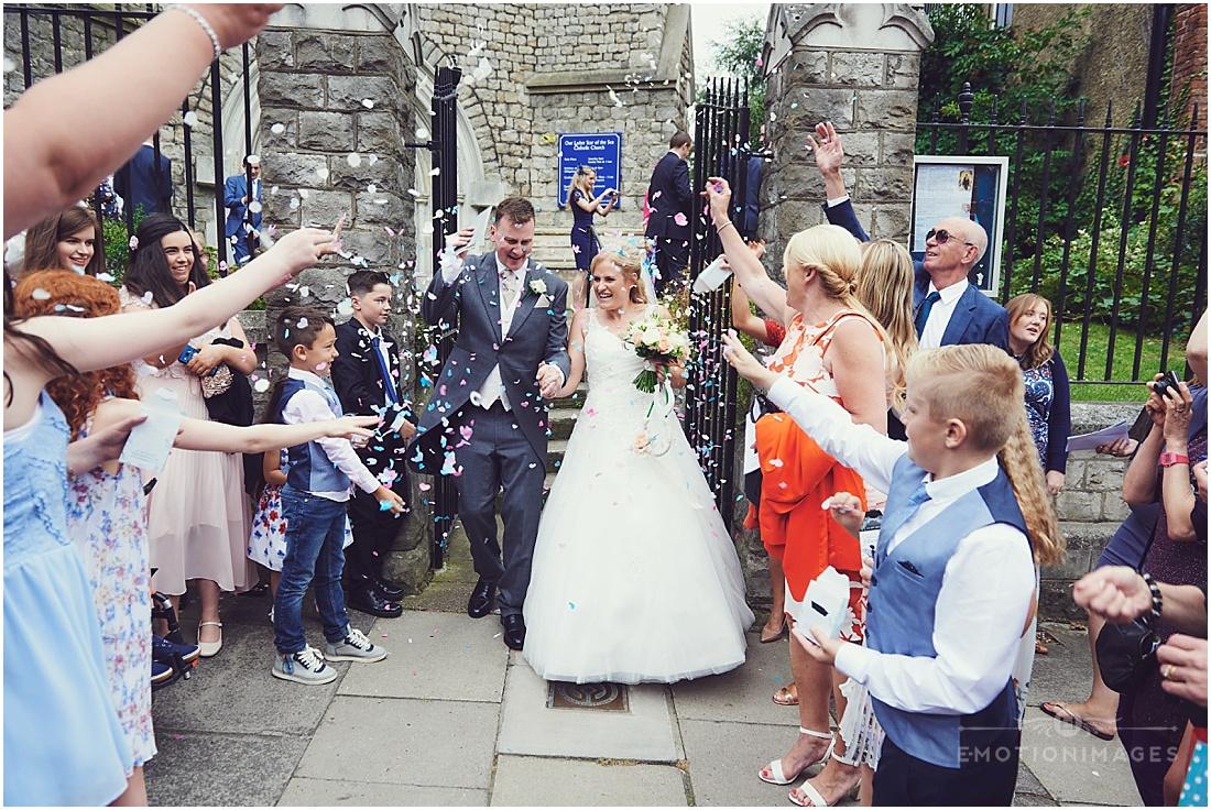 wedding-photographer-greenwich_107.JPG
