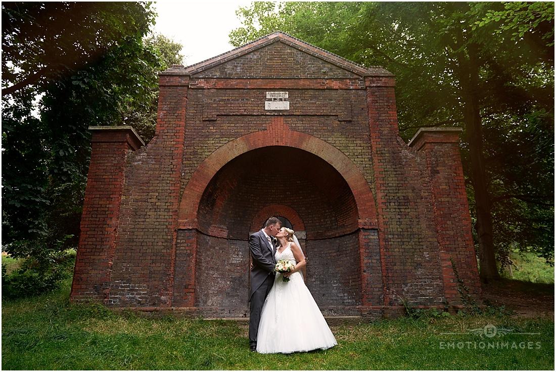 wedding-photographer-greenwich_108.JPG