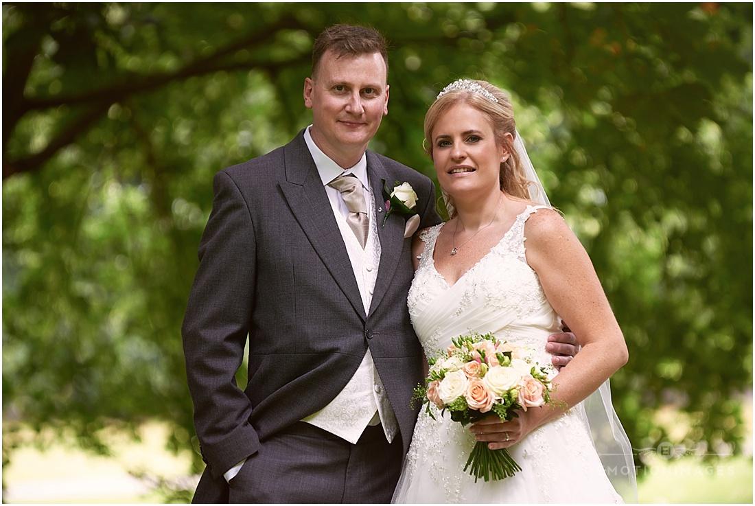 wedding-photographer-greenwich_109.JPG