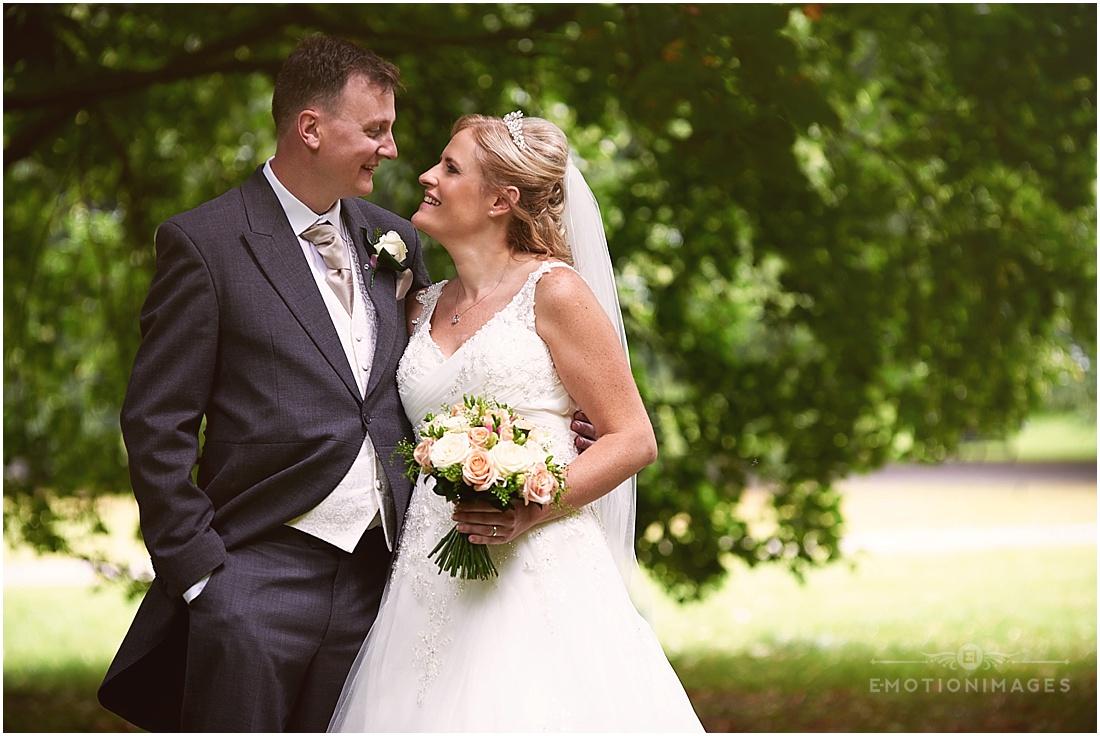 wedding-photographer-greenwich_110.JPG