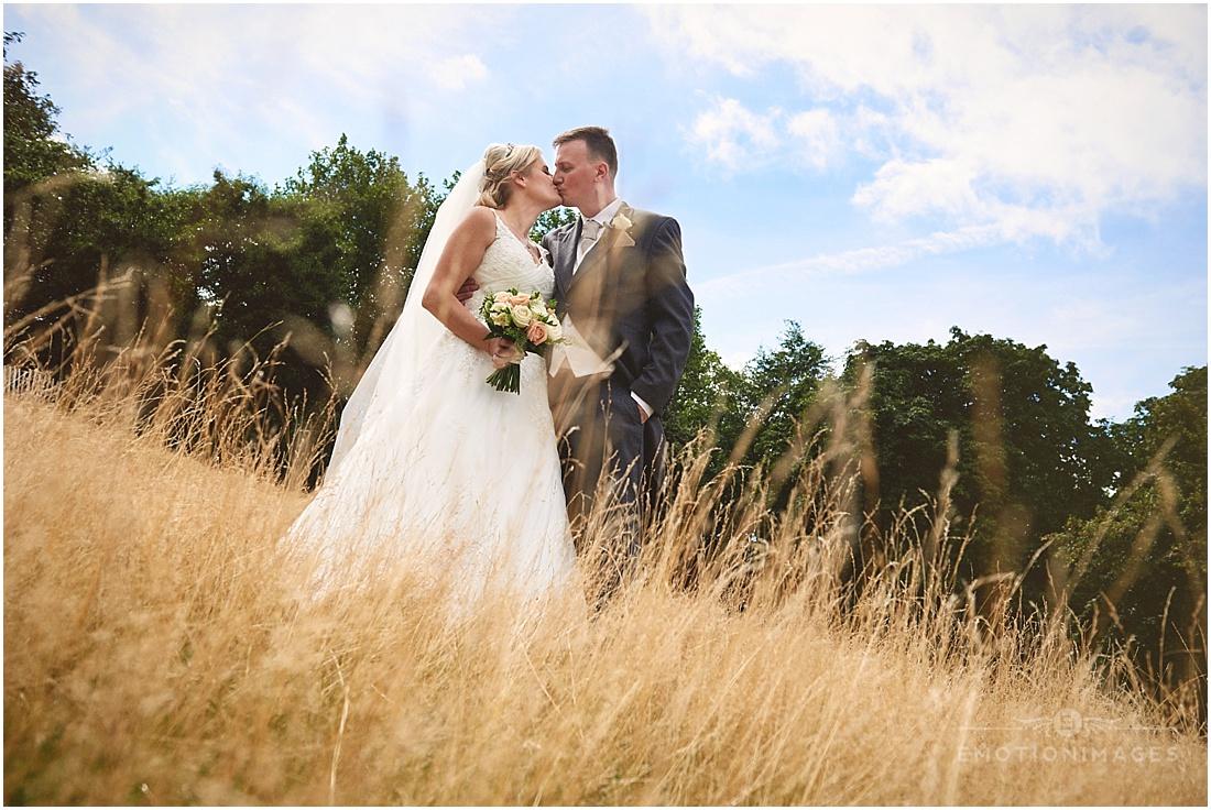 wedding-photographer-greenwich_111.JPG