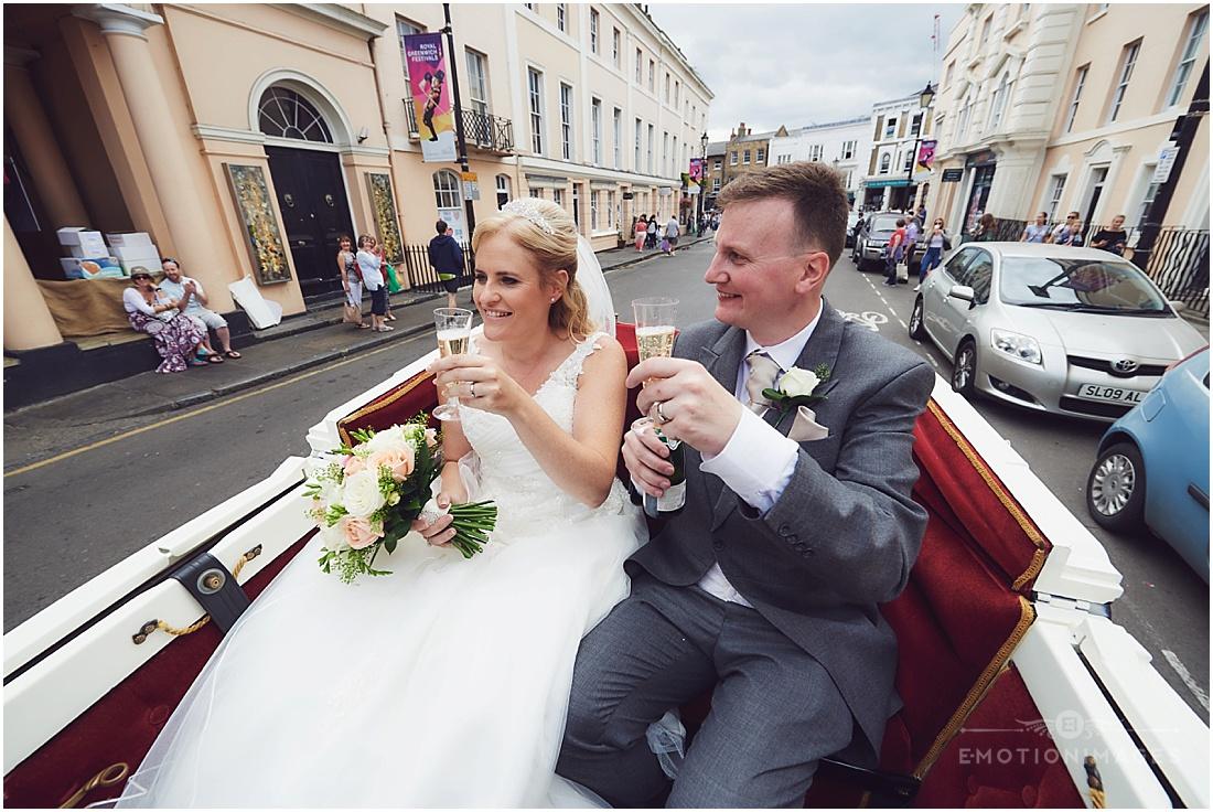 wedding-photographer-greenwich_112.JPG