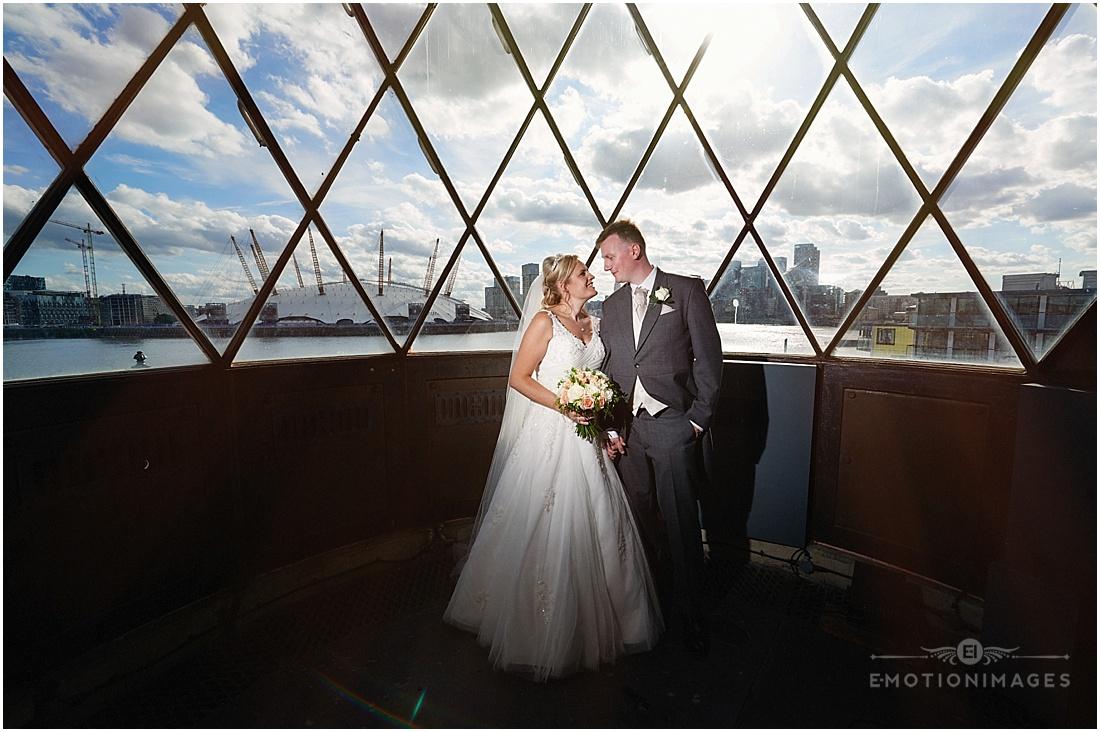 trinity-buoy-wharf-wedding-photographer_113.JPG