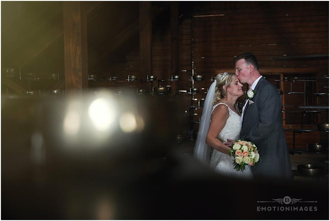 trinity-buoy-wharf-wedding-photographer_115.JPG