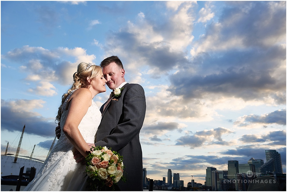 trinity-buoy-wharf-wedding-photographer_116.JPG
