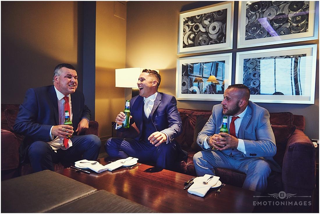 aviator-hotel-wedding-photography-by-phil-bourne_002.JPG