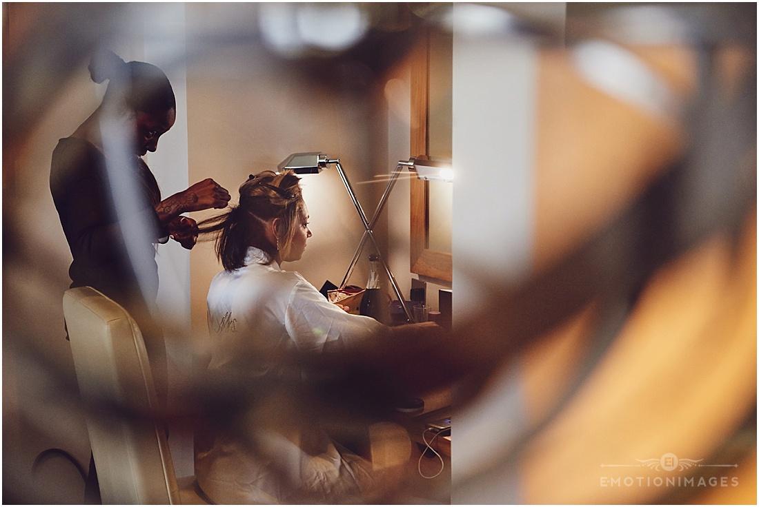 aviator-hotel-wedding-photography-by-phil-bourne_003.JPG