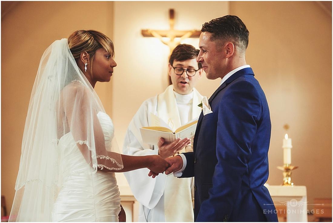 hampshire-wedding-photographer-phil-bourne_002.JPG