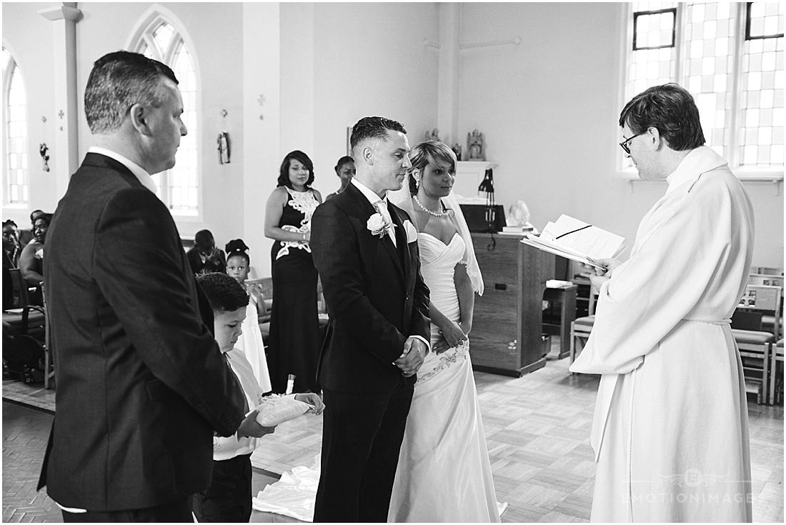hampshire-wedding-photographer-phil-bourne_001.JPG