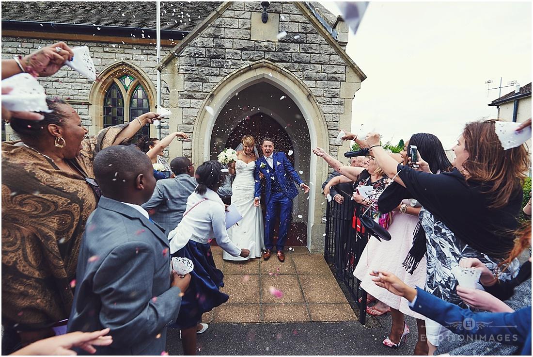 hampshire-wedding-photographer-phil-bourne_005.JPG