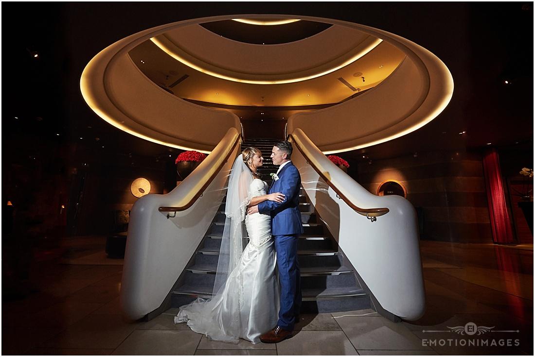 aviator-hotel-wedding-photography-by-phil-bourne_005.JPG