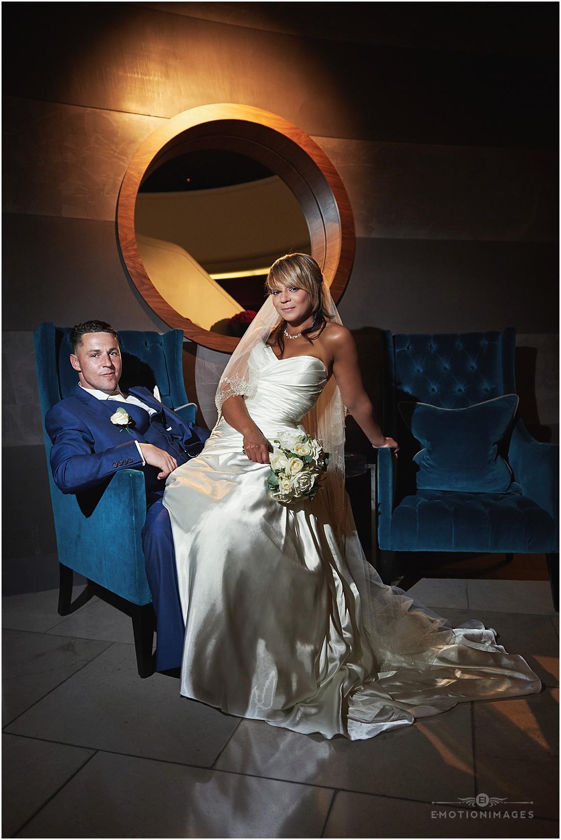 aviator-hotel-wedding-photography-by-phil-bourne_006.JPG