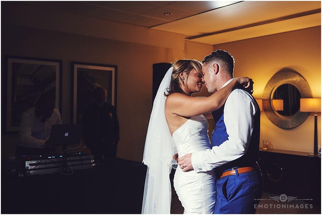 aviator-hotel-wedding-photography-by-phil-bourne_007.JPG
