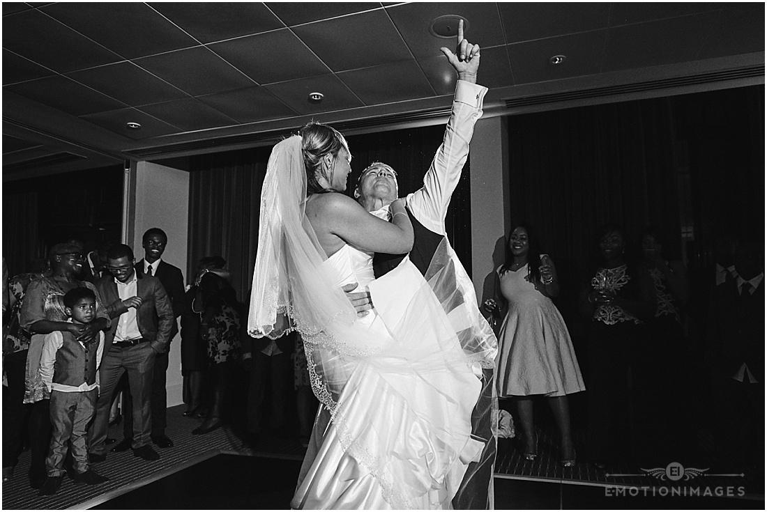 aviator-hotel-wedding-photography-by-phil-bourne_008.JPG