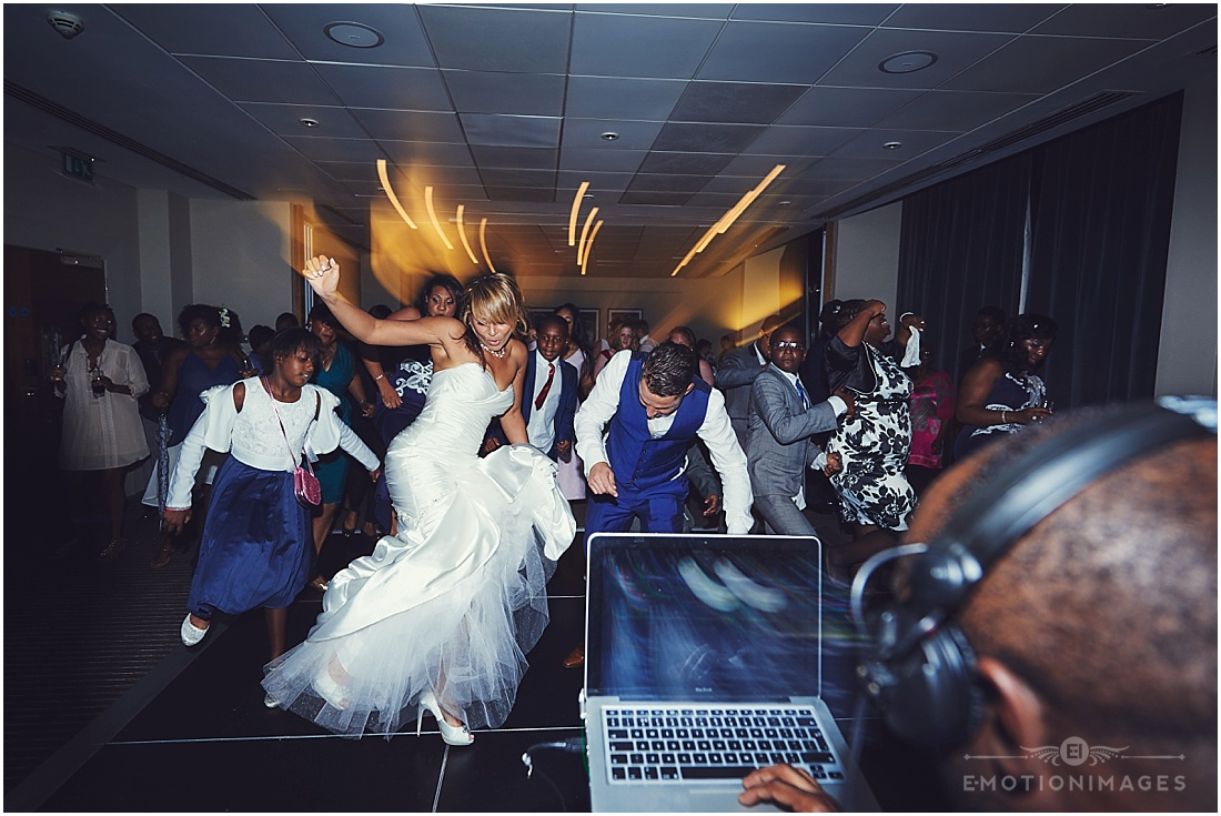 aviator-hotel-wedding-photography-by-phil-bourne_009.JPG
