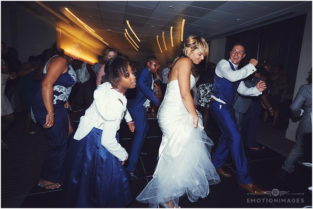 aviator-hotel-wedding-photography-by-phil-bourne_010.JPG