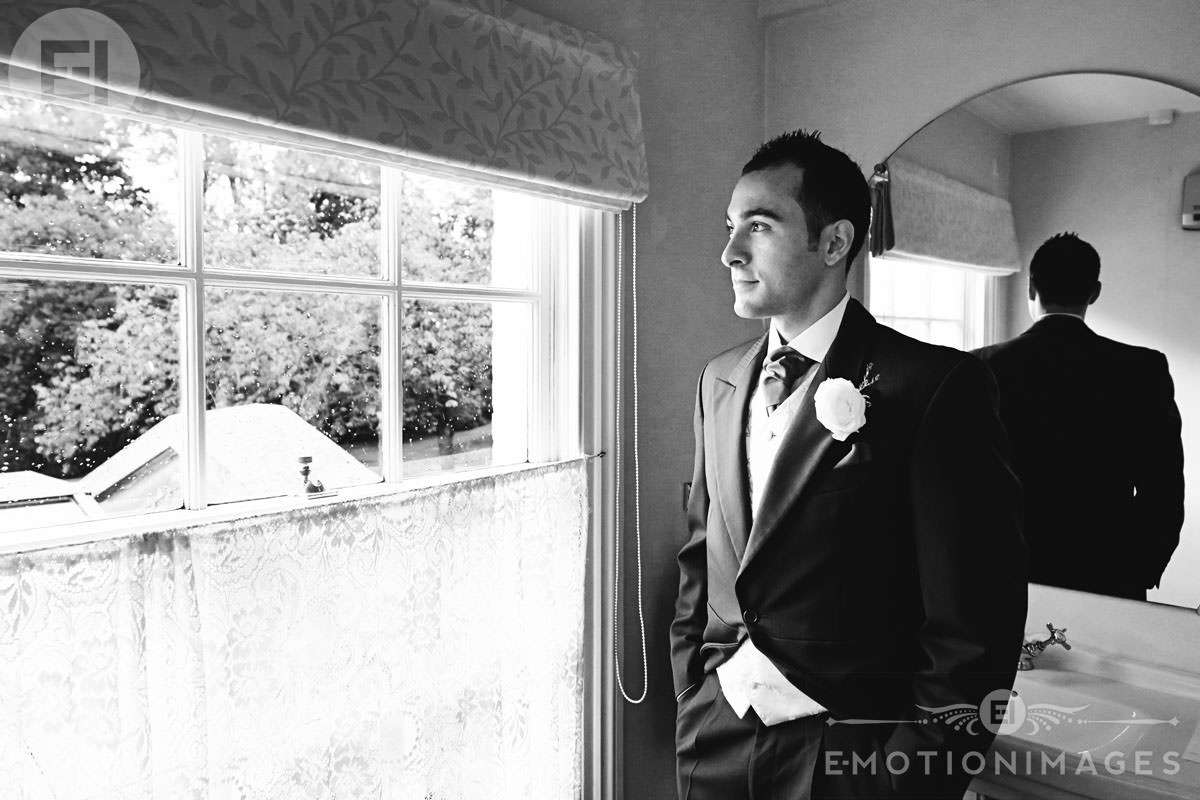london-wedding-photographer-023.JPG