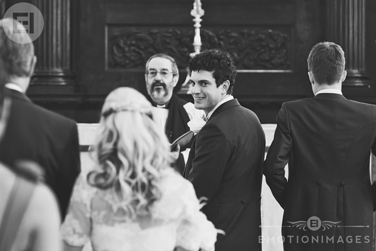 london-wedding-photographer-026.JPG