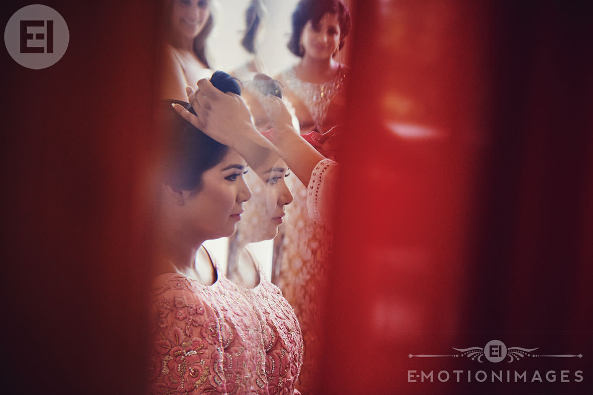 wedding-photographer-london_e-motionimages_010.JPG