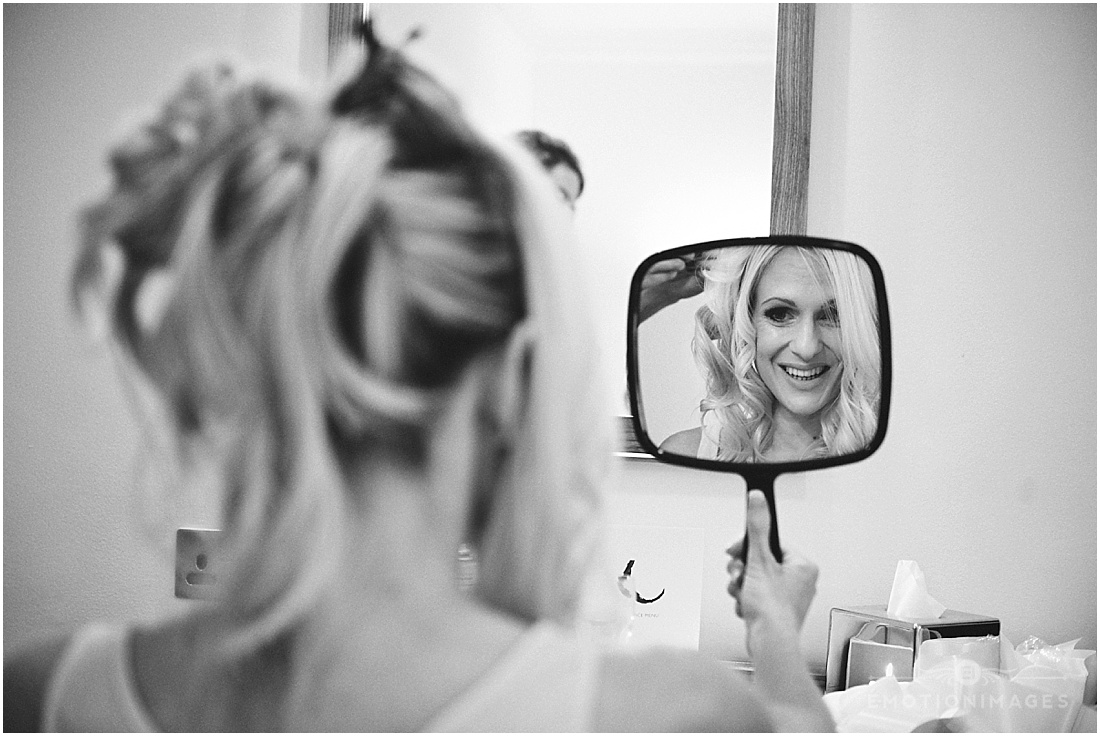 bedfordshire-wedding-photographer_e-motionimages_001.JPG
