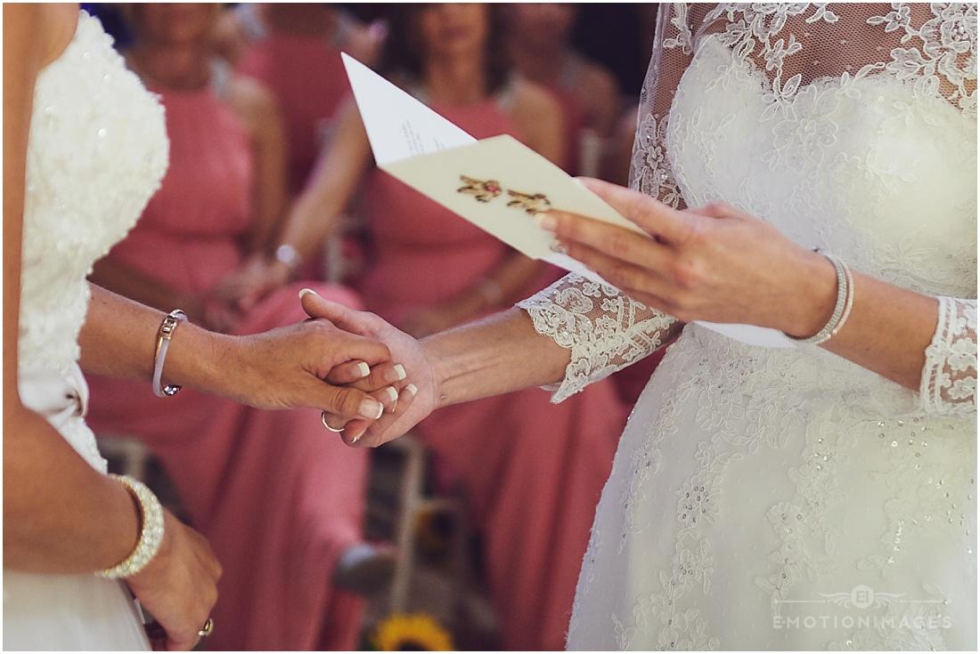 bedfordshire-wedding-photographer_e-motionimages_007.JPG