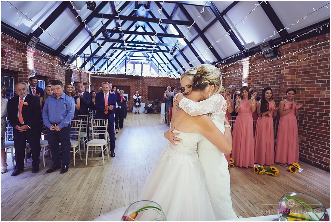 eversholt-hall-wedding-photography_e-motionimages_001.JPG