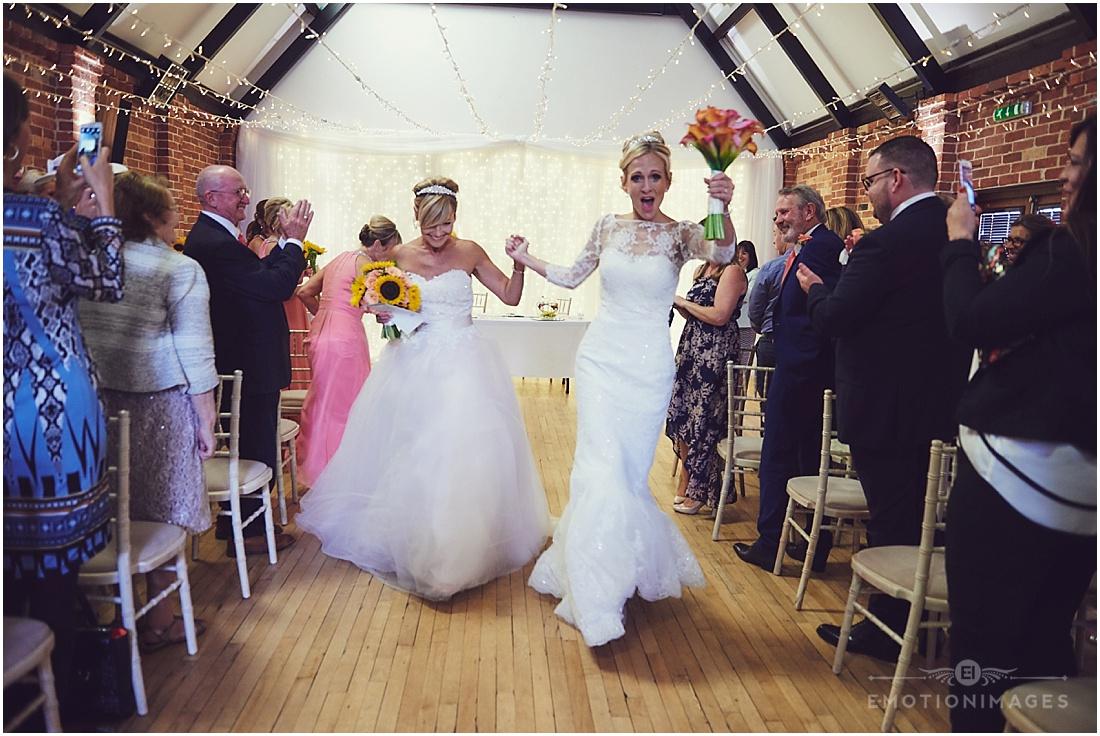 eversholt-hall-wedding-photography_e-motionimages_002.JPG