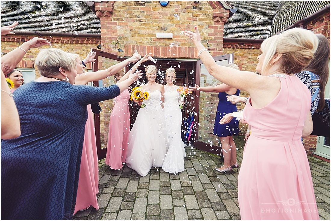 eversholt-hall-wedding-photography_e-motionimages_003.JPG