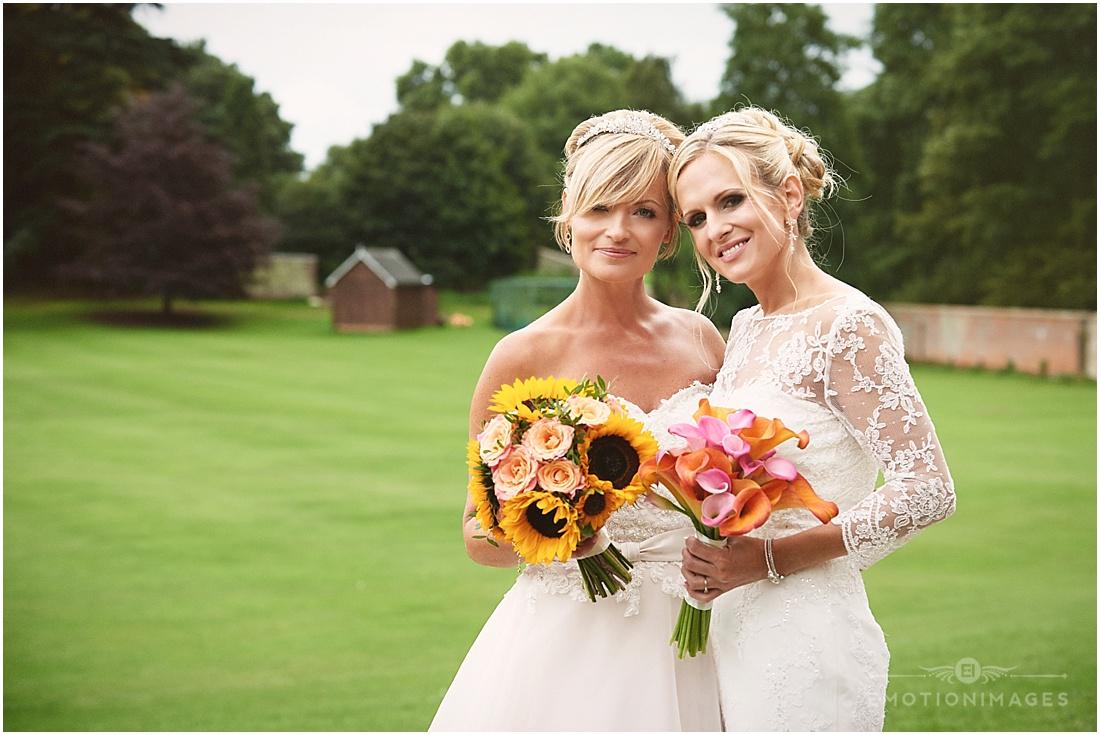eversholt-hall-wedding-photography_e-motionimages_004.JPG