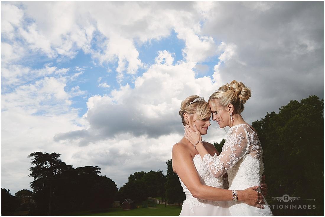 eversholt-hall-wedding-photography_e-motionimages_005.JPG