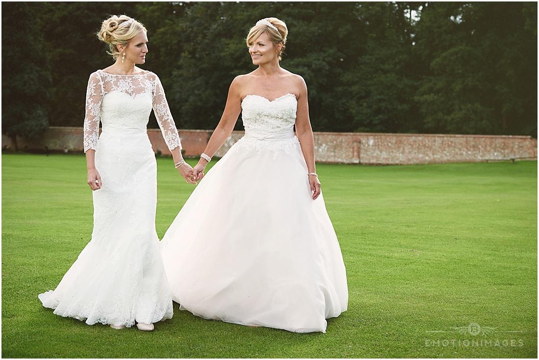 eversholt-hall-wedding-photography_e-motionimages_006.JPG