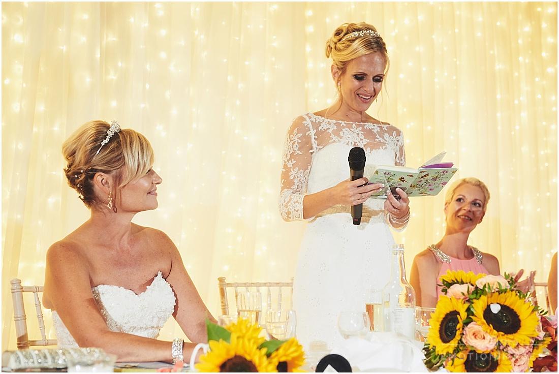 eversholt-hall-wedding-photography_e-motionimages_007.JPG