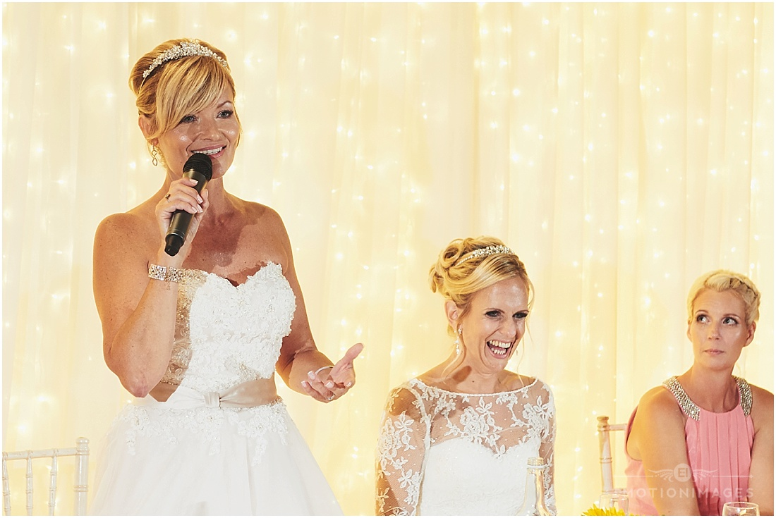 eversholt-hall-wedding-photography_e-motionimages_010.JPG