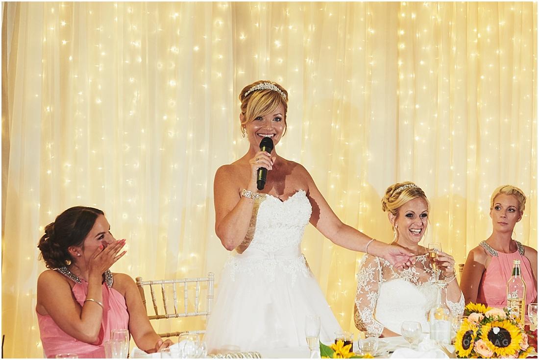 eversholt-hall-wedding-photography_e-motionimages_011.JPG