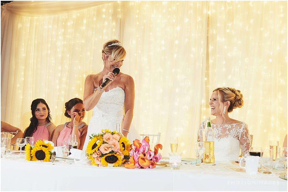 eversholt-hall-wedding-photography_e-motionimages_012.JPG