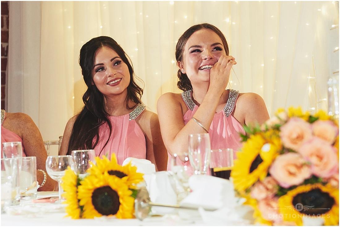 eversholt-hall-wedding-photography_e-motionimages_013.JPG