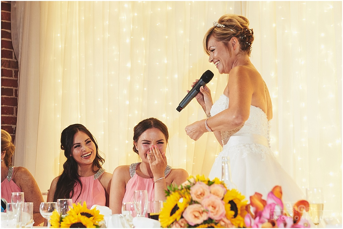eversholt-hall-wedding-photography_e-motionimages_014.JPG