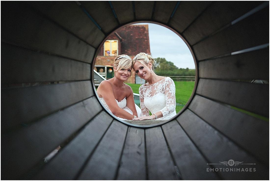 eversholt-hall-wedding-photography_e-motionimages_016.JPG