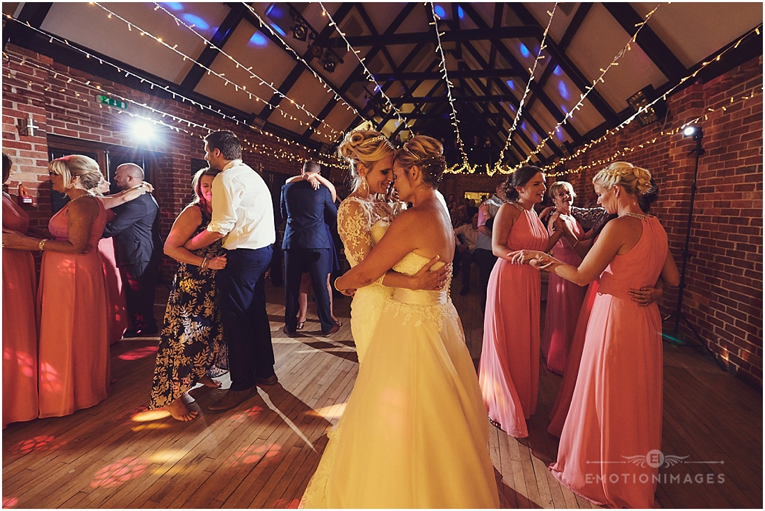 eversholt-hall-wedding-photography_e-motionimages_017.JPG