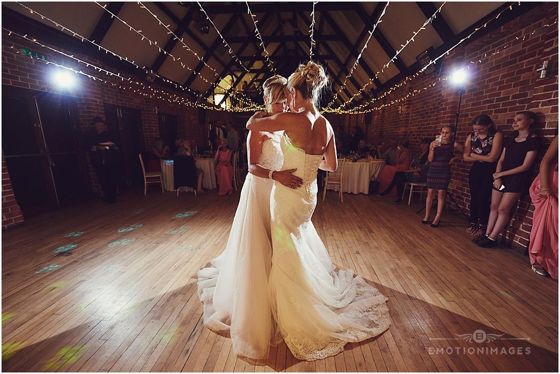 eversholt-hall-wedding-photography_e-motionimages_018.JPG