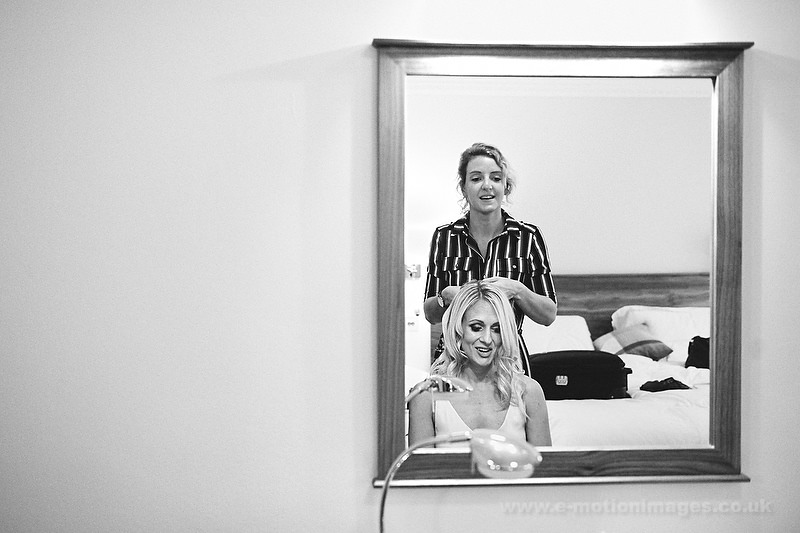 Laura_and_Sharon_160916_032_web_res.JPG