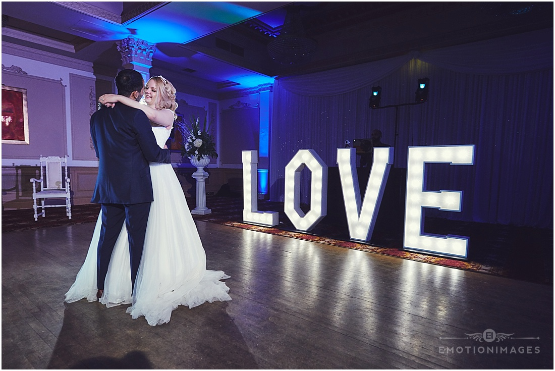 down-hall-essex-wedding-photographer_016.JPG