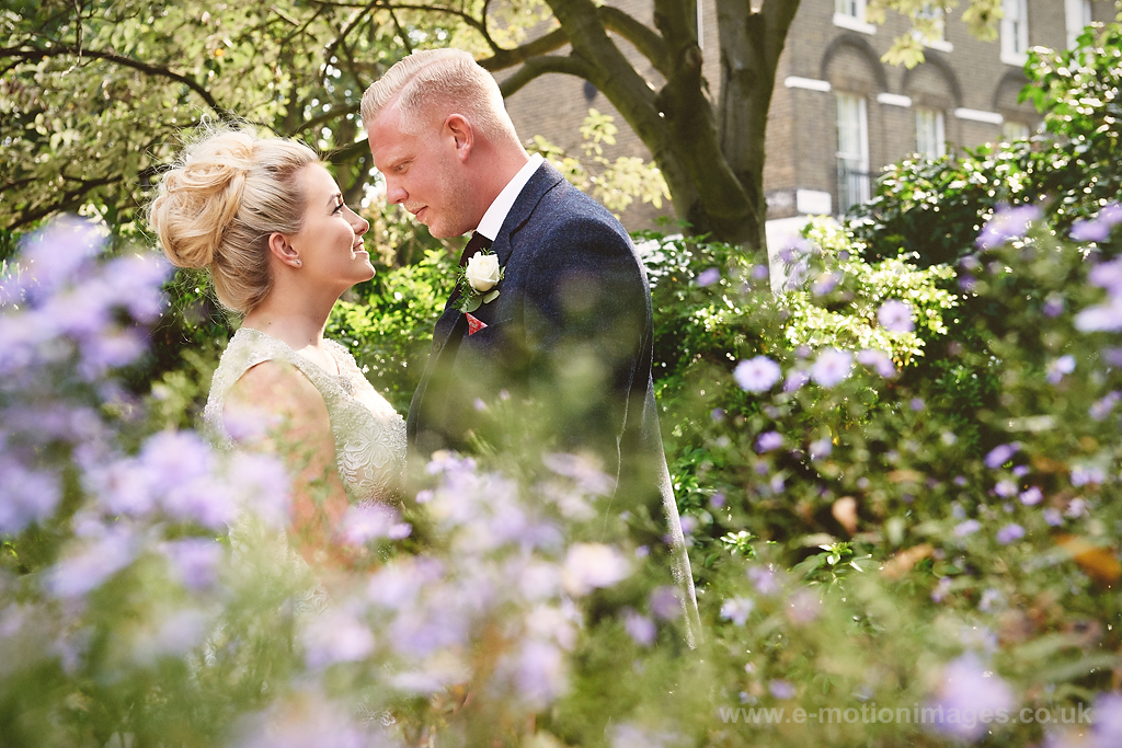 Danielle_and_Joe_preview-london-wedding-photographer_012.JPG