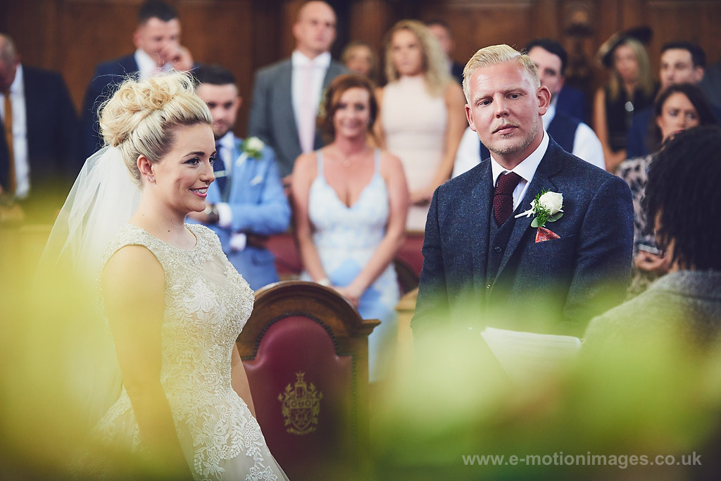 Danielle_and_Joe_preview-london-wedding-photographer_004.JPG